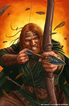 Dragonlance Chronicles #8/Search//Home/ Comic Art Community GALLERY OF COMIC ART