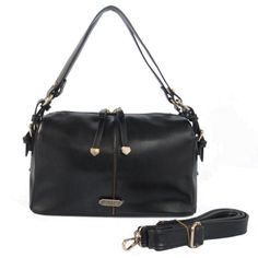 #Coach #Handbags Never Disappoint You is Around The Coner