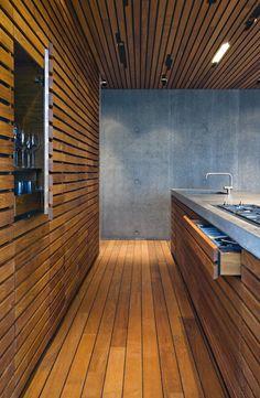 Árborg+House+/+PK+Arkitektar