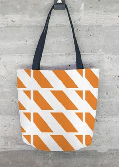 Tote Bag - purple moutains by VIDA VIDA PLrdMypXtU