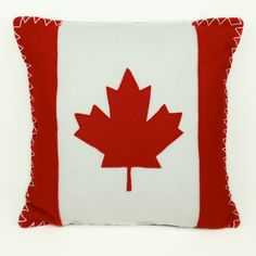 Happy Canada Day everyone!!!!