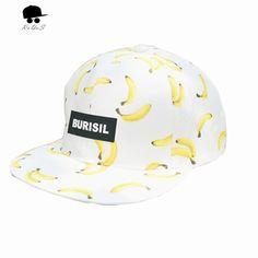 Brand Designer Bone aba reta Banana fruit Hat ladies Snapback Cap Men Women Basketball Hip Hop Pop Baseball caps 2016 New C014A♦️ B E S T Online Marketplace - SaleVenue ♦️ http://www.salevenue.co.uk/products/brand-designer-bone-aba-reta-banana-fruit-hat-ladies-snapback-cap-men-women-basketball-hip-hop-pop-baseball-caps-2016-new-c014a/ US $5.24