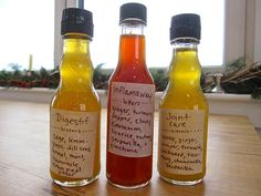 Alcohol Recipes, Tea Recipes, Whole Food Recipes, Homemade Bitters Recipe, Herbal Bitters Recipe, Aromatic Bitters, Digestive Bitters, Cocktail Bitters, Schnapps