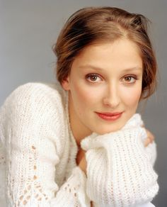 Alexandra Maria Lara (born: November Bucharest, Romania) is a Romanian born German actress best known for her roles in Downfall Control Youth Without Youth The Reader and Rush Alexandra Maria Lara, Fresh Makeup Look, Makeup Looks, Divas, German Women, Celebs, Celebrities, Famous Faces, Beauty Women