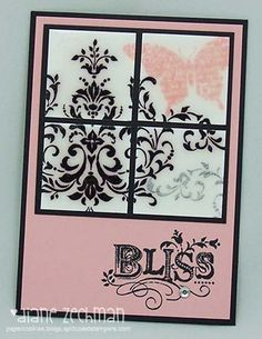 Stampin' Up! | | Page 6