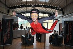 Explorefy helps you find the most exciting outdoor activities that you can enjoy with your friends and family! We encourage and active lifestyle full of great experiences ! Please Follow us on this journey and show YOUR SUPPORT! www.explorefy.com/ Indoor Skydiving, Outdoor Activities, Sporty, Seasons, Lifestyle, Bucket, Journey, Christian, Goals