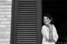 Casamento: Júlia e Mayron | Blog do Casamento - O blog da noiva criativa! | Casamentos Reais
