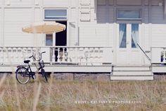 Krista Keltanen photography Finland, Baby Strollers, Photography, Travel, Home, Baby Prams, Photograph, Viajes, Fotografie