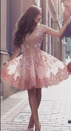 princess homecoming dress, short homecoming dress, blush pink homecoming dress, 2017 short homecoming dress