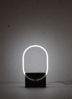 Voie | Visit www.contemporarylighting.eu for more inspiring images and decor inspiration