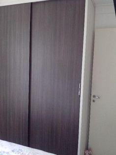Apartamento com 2 Quartos à Venda, 43 m² por R$ 190.000 Jardim Maria Eugenia, Sorocaba, SP, Foto 5, Foto 5