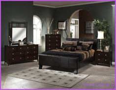 cool Decorate bedroom cheap