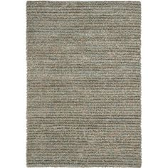 Hand-woven Metro Grey Shag Rug (8' x 10') | Overstock.com Shopping - Great Deals on Safavieh 7x9 - 10x14 Rugs