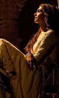 """Bride In Waiting""// Deepika Padukone Ram Leela Story Inspiration, Writing Inspiration, Character Inspiration, Portrait Studio, Arabian Nights, Deepika Padukone, Female Characters, Portrait Photography, Fairy Tales"