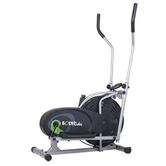 Black Friday Fitness Cyber Monday PROMO! Body Rider Fan Elliptical Trainer with Air Resistance System Adjustable Levels and Easy Computer Review https://biketrainersindoor.review/black-friday-fitness-cyber-monday-promo-body-rider-fan-elliptical-trainer-with-air-resistance-system-adjustable-levels-and-easy-computer-review/