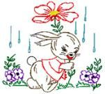 PATTERNBEE HOMEPAGE...tons of vintage embroidery patterns....some free...some not