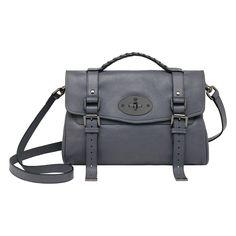 my choice purses