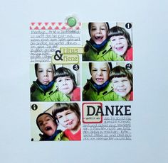 #dpAugustkit13 Layout von Nina Menden für www.danipeuss.de