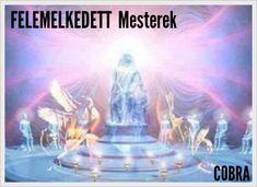 Mandala, Spirituality, Healing, Photo And Video, Spiritual, Mandalas, Therapy, Recovery