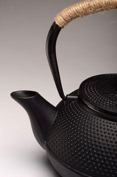 T2JIlEXQ4XXXXXXXXX _ !! 49152605 Tea Pot Set, Kung Fu, Drinkware, Metallica, Kettle, Cast Iron, Tumbler, Tea Pot, Boiler