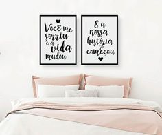 Decoration, My House, Sweet Home, Art Deco, Room Decor, Lettering, Bedroom, Wall, Diy