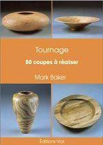 Editions H. Vial, tous les ouvrages de référence sur les métiers du bois