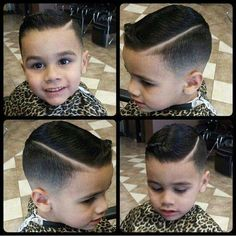 Items customers added to Wish Lists and registries most often in Hair Replacement Wigs Childrens Haircuts, Toddler Boy Haircuts, Haircuts For Men, Baby's First Haircut, Baby Haircut, Little Boy Hairstyles, Wig Hairstyles, Short Hair Cuts, Short Hair Styles