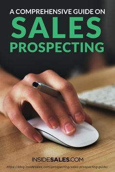 What is sales prospecting and how can it help raise your sales? In this article, XANT will give you a guide on sales prospecting. Digital Marketing Trends, Online Marketing, Cold Calling Techniques, Sales Prospecting, Supplemental Health Insurance, Sales Skills, What Is Marketing, Sales Tips, Fitness Motivation Quotes