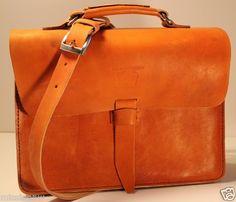 b0e46396f91f Vintage Hippie Style Satchel Leather Messenger laptop Bag Handmade