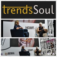 Trend sohbetlerinin sonuncusunu grafiker ve iç Mimar Esen Es / Vida Istanbul ile tamamladık.    #trendssoul #trendsohbetleri #trend #evstilfuari #tasarım #design #grafik #icmimari #bursa #bursatuyap #bursainovasyon #photooftheday #picoftheday #instamood #instalike #likeit #dekorasyon #home #evstil #furniture #home #mobilya