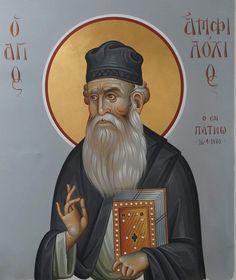 Byzantine Icons, Byzantine Art, Greek Icons, Saints, Best Icons, Orthodox Icons, Fashion History, Movie Posters, Film Poster
