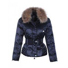 Pin 91057223694263734 2016 Women Moncler Jacket