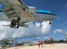 Royal Dutch Airlines