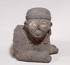 Neo - Hittite female sphinx -  9th-century B.C.