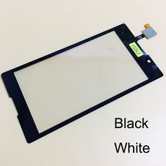 >> Click to Buy << iSIU Replacement For Sony Xperia C Touch Sreen S39H C2304 C2305 Mobile Phone Touch Panel Glass Digitizer Sensor NO LCD DISPLAY #Affiliate