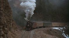 bhp_train.jpg (1024×574)