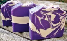 Ultra+Violet+Natural+Irish+Handmade+Soap+1.JPG (1600×1001)
