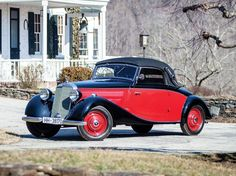 Stateway Auto Transport Here is how we top rated. #LGMSports deliver it with http://LGMSports.com 1938 Mercedes-Benz 170 V Cabriolet