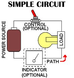 127 best study on electronics images circuit, video tutorials5 best techniques to learn circuit theory