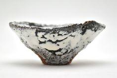 Miwa Kazuhiko - sake cup