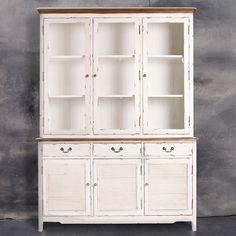 16 besten k chen bilder auf pinterest butler k che klein und k che und esszimmer. Black Bedroom Furniture Sets. Home Design Ideas