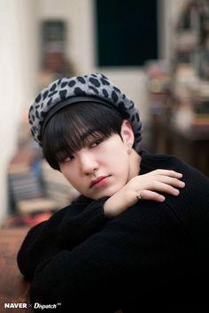 Hoshi Naver x Dispatch Wonwoo, Jeonghan, The8, Seungkwan, Vernon, Hoshi Seventeen, Seventeen Debut, K Pop, Seventeen Performance Team