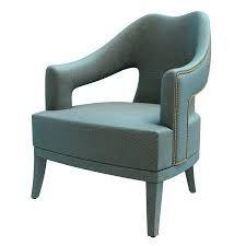 Samt Sessel   Samt Stuhl   Velvet Chair   Pantone Farben   Wohnen mit Klassikern   www.wohnenmitklassikern.com