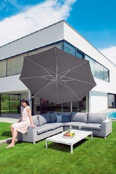 kuhles terrassenplatten putzen inspiration abbild oder debdfdfb
