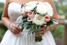 Rustic Wedding Ideas with Laid-Back Elegance