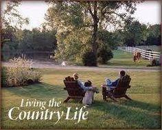 Kentucky Love