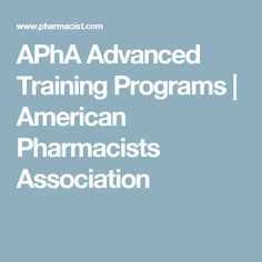 Preparation of Substrates - North American Mycological Association Train Activities, Learning Activities, Pharmacy Assistant, Certificate Of Achievement, Training Programs, Programming, Education, American, Pharmacists