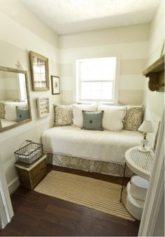 13 Ideas Decorating Designs for Small Bedroom   nijihomedesign.