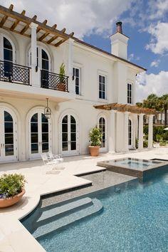 Luxury Homes Consultant 01 305 812-1121 Jasonsam5255@gmail.com wwwisellallfloridahomesdotcom          https://www.facebook.com/southfloridahomesandcondosforsale