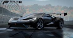 Do you love racing games? Check out the latest Forza Motorsport game https://consolegamingauthority.com/forza-motorsport-7-review-the-thrill-of-racing?utm_content=bufferfa53f&utm_medium=social&utm_source=pinterest.com&utm_campaign=buffer